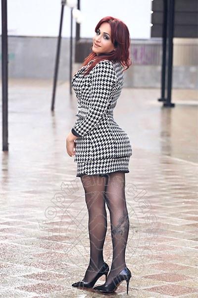 Transex Pompei Carla Attrice Italiana