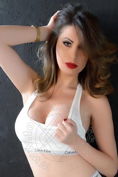 Transex Roma Angelica Castro