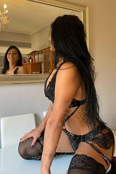 Beatrice Moreira  PISA 3274393993