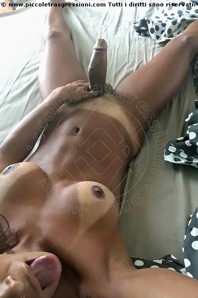 Transex Sofia Angel selfie hot Transex 99